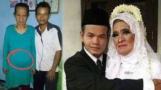 Cụ Bà 78 tuổi cưới Chồng 28 tuổi và bất ngờ có th,,a,i sau 11 tháng kết hôn - TIN TỨC 24H TV