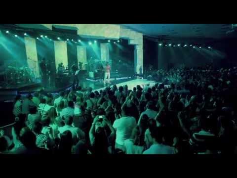 Baixar VITORIA NO DESERTO- JONAS VILAR | DVD TE AMO MAIS QUE TUDO