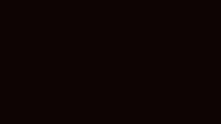 🔥 Todas las Animaciones de Brawl Stars 2020 (Recopilación)