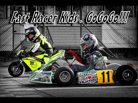 Ko je bolji, ko je brži?