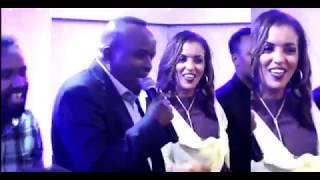 MAXAMED BK| TUKUBO | - New Somali Music Video 2019 (Official Video)