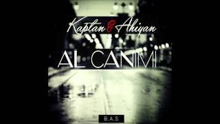 Al Canımı (ft. Kaptan)