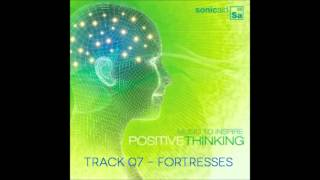 Sonicaid - Music To Inspire Positive Thinking