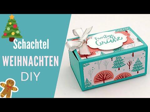 DIY-Schubladenschachtel-Matchbox-ganz einfach und schnell-Anleitung