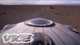 ufo-sightings-in-colorado.jpg