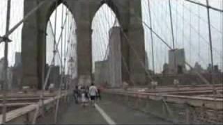 Hello Brooklyn remix - Jay Z ft. Lil Wayne