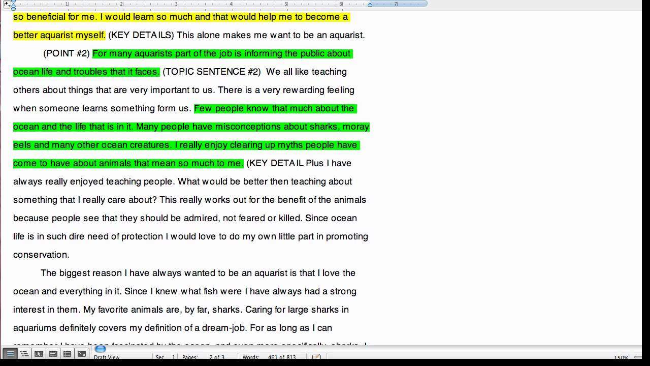 70 Cause and Effect Essay Topics Your Teacher Will Never Forget!