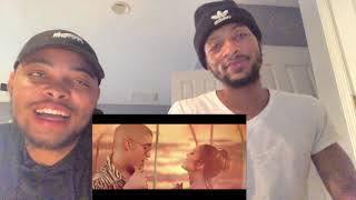 Jennifer Lopez & Bad Bunny - Te Guste (Official Music Video) REACTION