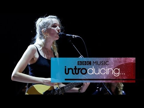 The Big Moon - Formidable (BBC Music Introducing Live)
