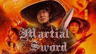 Best Chinese Sci-fi Action Movie in Hindi ll Full Action Movie Dubbed in Hindi ll