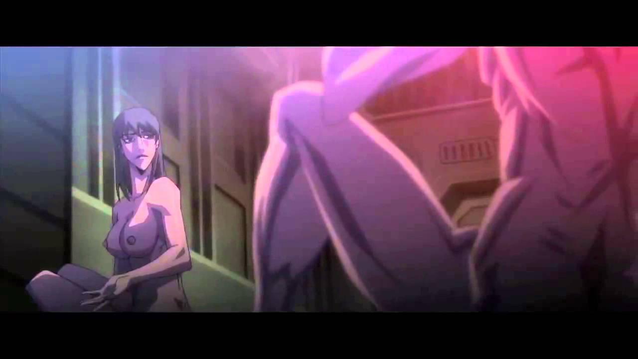 Aftermath Porn Movie anime dead space aftermath sex - sex porn images