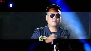 IM LẶNG REMIX - LK  ( PRODUCER RACE ) - YOUNG MUSIC SHOW 2017
