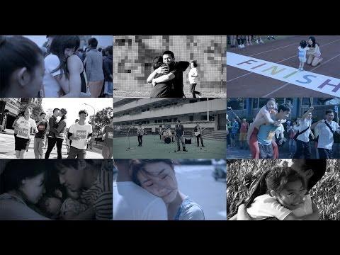 Mayday五月天 [ 擁抱Embrace ] 2014MV官方完整版