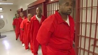 Two of the best lockdown episodes  2016 HD NEW
