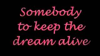 A1-heaven by your side (with lyrics)