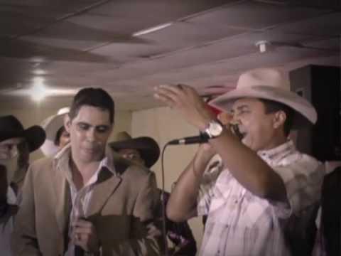 Jorgue Guerrero contrapunteo  Gustavo Torrealba