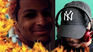 i-love-this-song-comethazine-bands-dir-by-colebennett-reaction.jpg