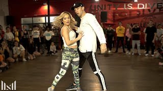 BEST DANCES OF 2018 - YouTube