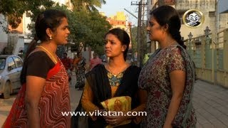 Thendral Episode 804, 12/02/13