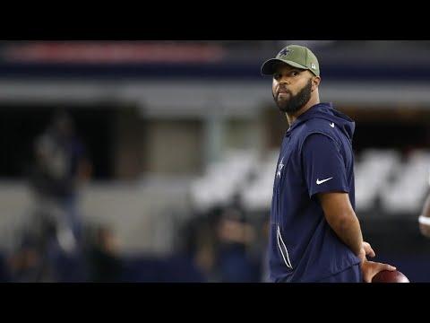 Kris Richard still unemployed with Raiders hiring Gus Bradley could he join Dan Quinn?