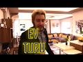ENES BATUR - Evi