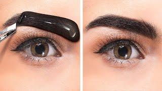 TESTING VIRAL TIKTOK&INSTAGRAM Beauty HACKS || SUCCESS OR DISASTER?!