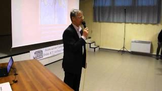 intro_conferenza