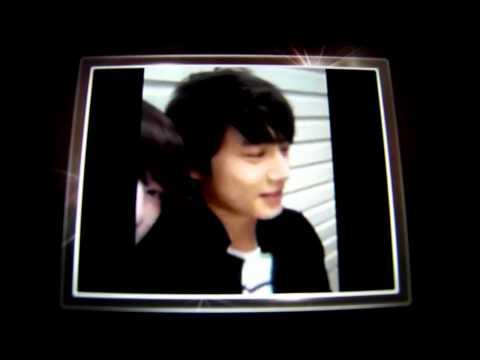 [ENG Sub] [HD] 120523 EXO-K Suho's Birthday Starcall