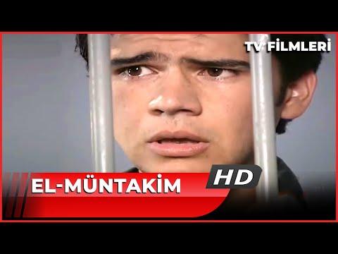 El-Müntakim - Kanal 7 TV Filmi