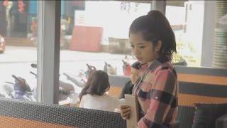 Đã Lâu Rồi Mình Không Gặp Nhau - Lil Shady [MV Short Phim HD]