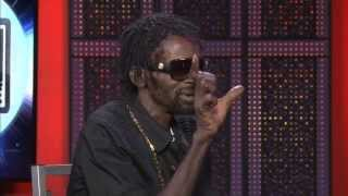 GULLY BOP: RAGS TO FAME IN 4 WEEKS