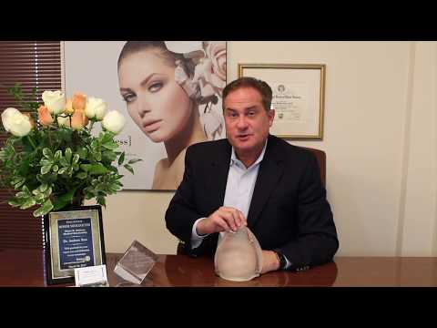 The Miracle Breast Lift™ by Dr. Andrew Ress | liv Plastic Surgery