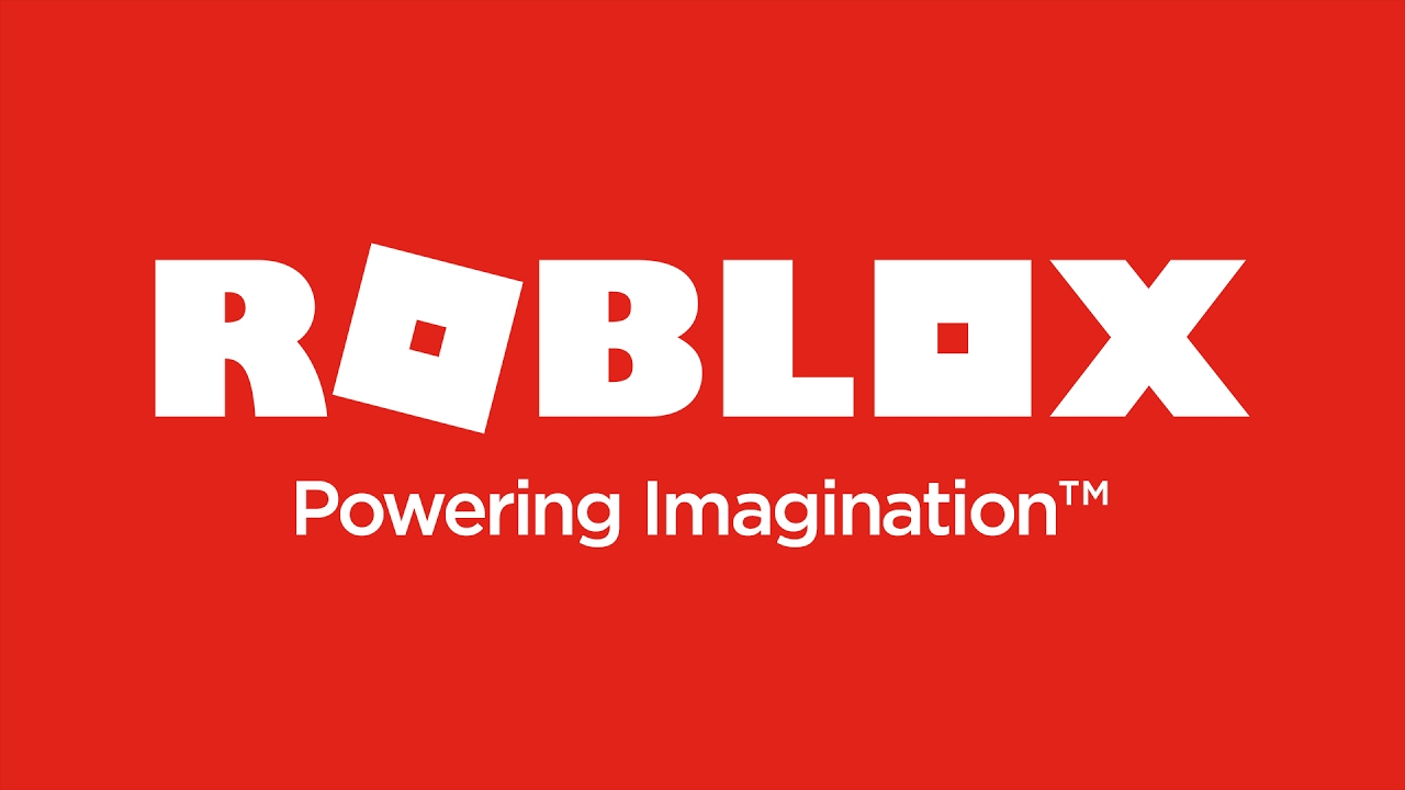 Play Roblox on PC 2