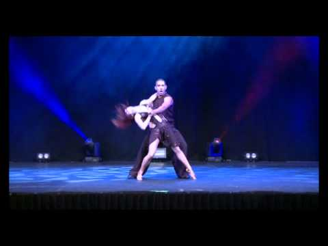 australian dance festival 09 kadu and larissa zouk youtube. Black Bedroom Furniture Sets. Home Design Ideas