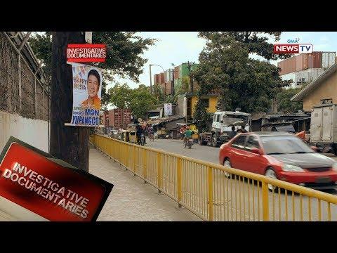 Investigative Documentaries: Wastong sukat ng mga campaign material para sa eleksyon, alamin