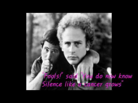 Simon & Garfunkel  노래모음