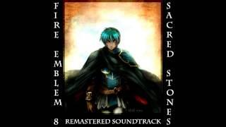 Fire Emblem 8 Remastered - 29 The Prince's Despair (Finale)
