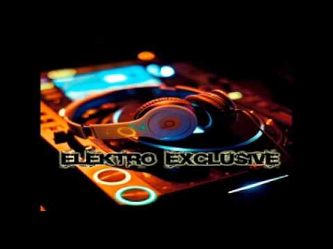Baixar Dj Cleber Mix   Mega Eletrofunk 2012