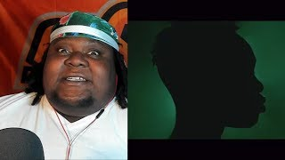 ynw-melly-brother-is-lit-ynw-bslime-slime-dreams-official-music-video-reaction.jpg