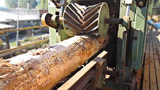 Most Satisfying Inventions In The World - #2