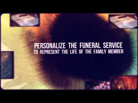 Thumbnail for Roblin Funeral Chapel