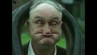 The Greatest Gurning Video Ever!
