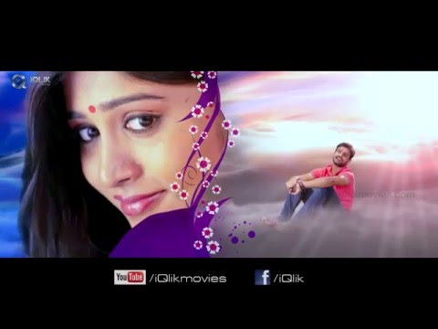 Kundanapubomma-Movie-Official-Trailer