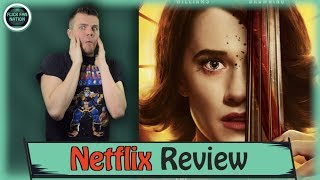 The Perfection Netflix Review