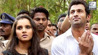 Sania Mirza shut down trollers for attacking her after Pul..