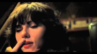 Under the Skin - Trailer italiano ufficiale - Al cinema