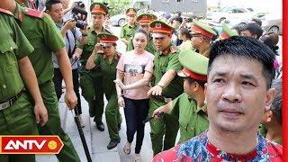 An ninh 24h | Tin tức Việt Nam 24h hôm nay | Tin nóng an ninh mới nhất ngày 20/05/2019 | ANTV
