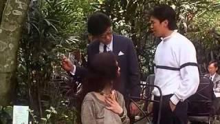 Thánh Tình 1991 - Châu Tinh Trì