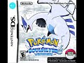 Pokemon HeartGold & SoulSilver OST - Gameboy Colour (Chat With Mom)