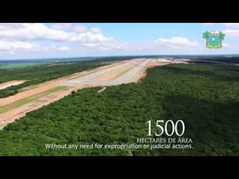 Viaja Brasil,a Saga Systems Brasil compartilha essa ideia
